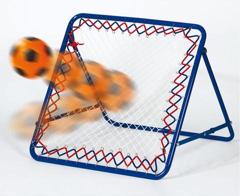 Tschoukball-Rahmen-1
