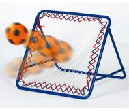 Tschoukball-Rahmen