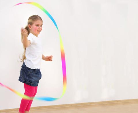 Regenbogen-Rhythmikbaender-2