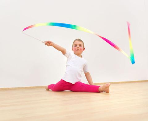 Regenbogen-Rhythmikbaender-3