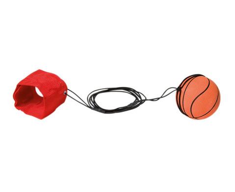 Boomerang-Ball-1