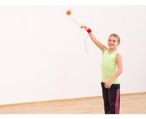 Boomerang-Ball-3