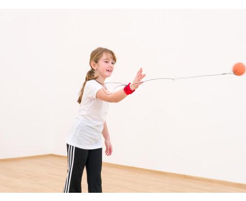 Boomerang-Ball-4