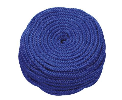 Seil 50 Meter-2