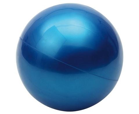 Gymnastik-Baelle-7