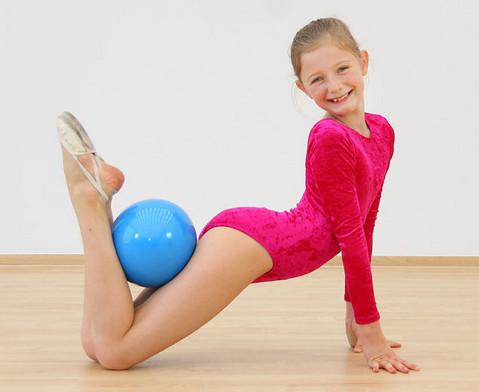 Gymnastik-Baelle-8