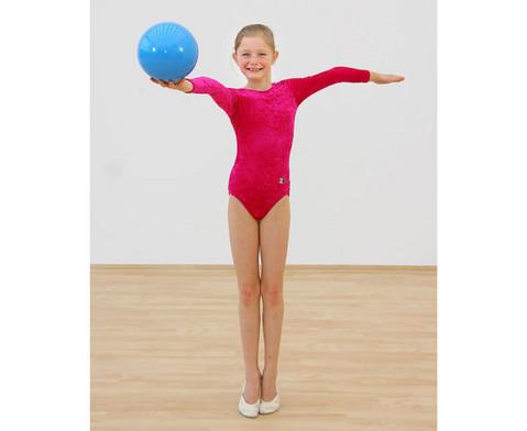 Gymnastik-Baelle-9