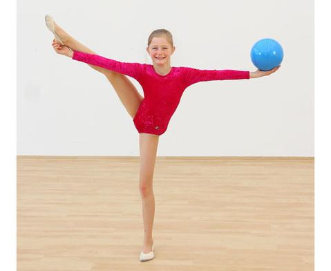 Gymnastik-Baelle-10