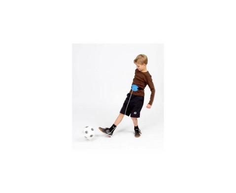 Komm-zurueck-Fussball-2
