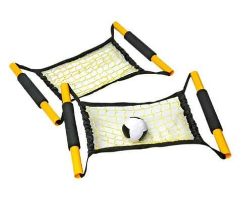 Betzold Sport Bouncing-Ball-Set