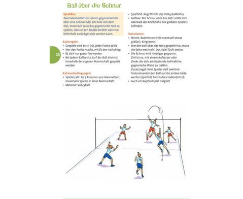 Neue und bewaehrte Ballspiele-5