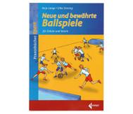 Neue und bewährte Ballspiele