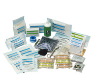 Erste-Hilfe-Füllung CHEMIE & PHYSIK
