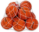 Ball-Set Basketball Junior-1