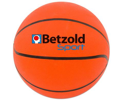 Ball-Set Basketball Junior-2