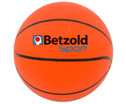 Ball-Set Basketball Junior-2