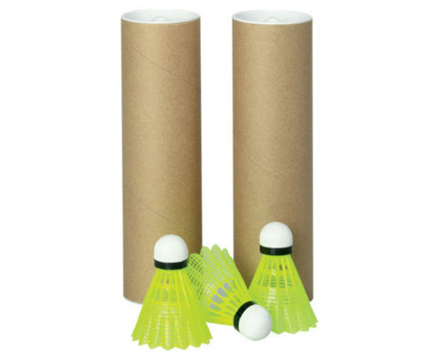 Badminton-Set TGX-2