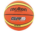 Trainingsball Molten GR in 5 Groessen-6