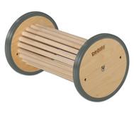 pedalo®-Pedasan Bärenrolle