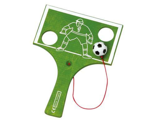 pedalo-Tor-Handschiessen-1