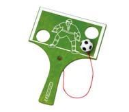 pedalo®-Tor-Handschießen