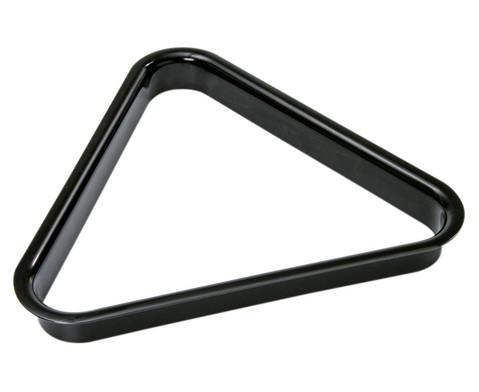 Triangel aus Kunststoff-1