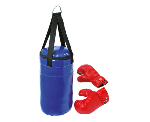 Betzold Sport Kinder-Box-Set