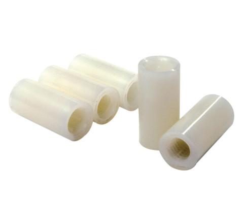 Ersatz-Ferrule aus Nylon-1