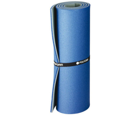 Gymnastikmatte Iso Komfort-2