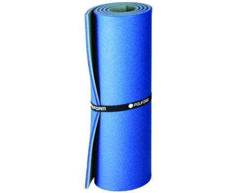 Gymnastikmatte Iso Komfort-3