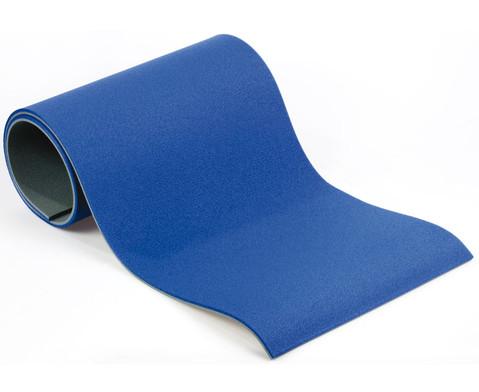 Gymnastikmatte Iso Komfort-1