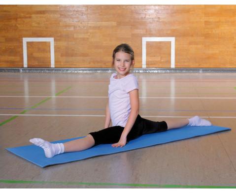Gymnastikmatte Iso Komfort-6