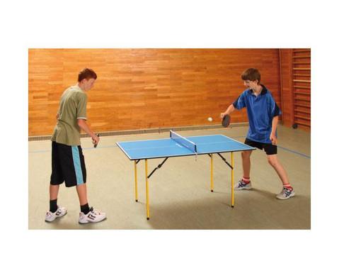 Midi-Tischtennis-Tisch-1