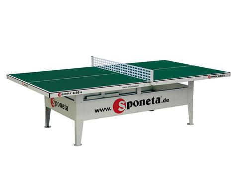 Tischtennis-Outdoor-Tisch S6-66e-1