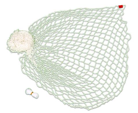 Ersatznetz zum grossen Hockeytor-1