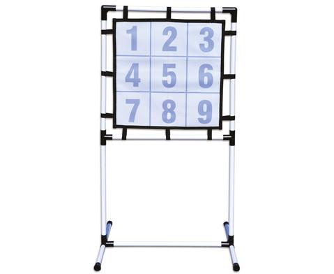 Zahlenwerfer-3