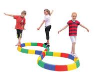 Balance & Koordination