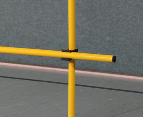 Ersatz-Gelenkklammer zur Huerde-3