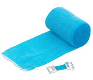 CoolFix Kühl-Bandage