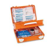Erste-Hilfe-Koffer QUICK-CD JOKER