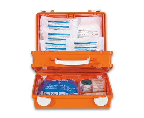 Erste-Hilfe-Koffer QUICK-CD JOKER-4