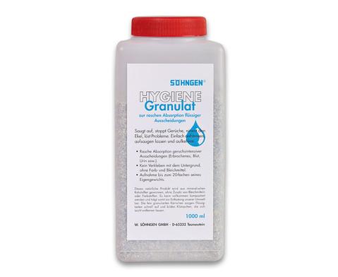 Hygiene-Granulat-1