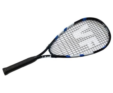 Speed-Badminton Schlaeger einzeln-1