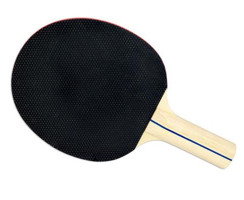 Tischtennisschlaeger Beat-Bat-2