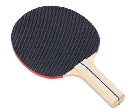 Tischtennisschlaeger Beat-Bat-3
