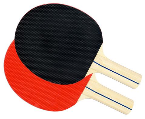 Tischtennisschlaeger Beat-Bat-1