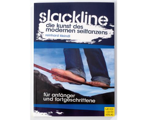 Buch Slackline-1