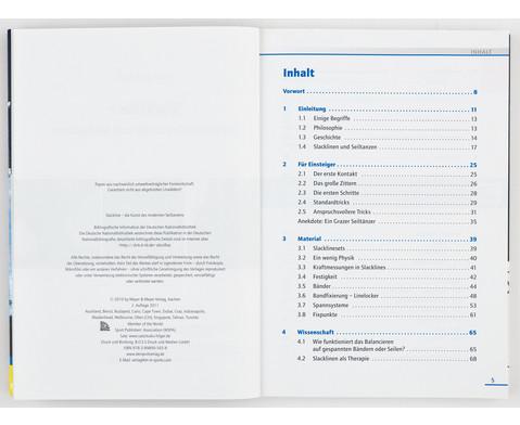 Buch Slackline-2
