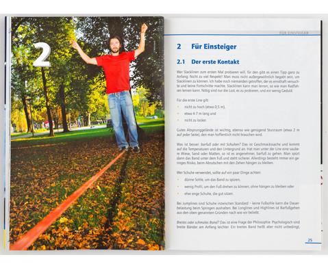 Buch Slackline-4