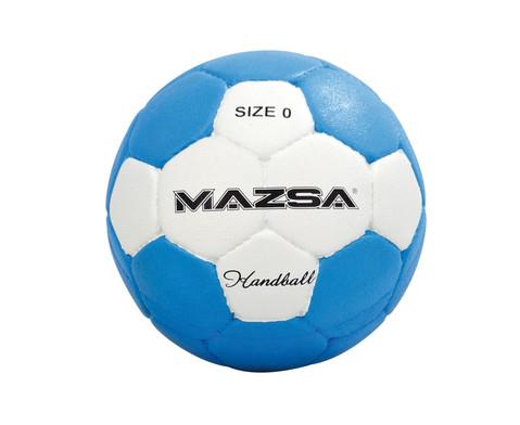 Schul-Handball Maxgrip-5